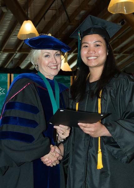 05_16 CCC Graduation-9594