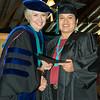 05_16 CCC Graduation-9578