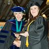 05_16 CCC Graduation-9575