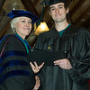 05_16 CCC Graduation-9689