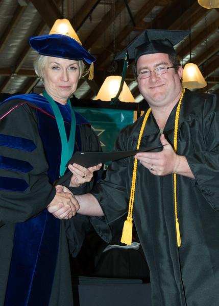 05_16 CCC Graduation-9611