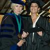 05_16 CCC Graduation-9641