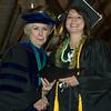 05_16 CCC Graduation-9665