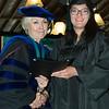 05_16 CCC Graduation-9593