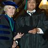 05_16 CCC Graduation-9691