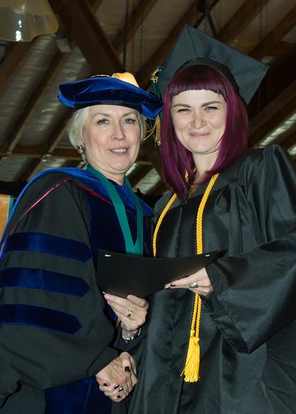 05_16 CCC Graduation-9609