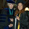 05_16 CCC Graduation-9638