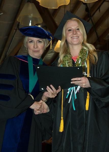05_16 CCC Graduation-9658