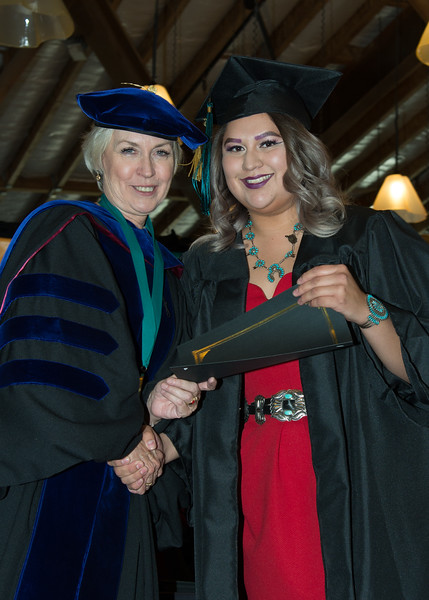 05_16 CCC Graduation-9619