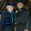 05_16 CCC Graduation-9618
