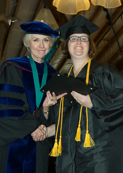 05_16 CCC Graduation-9682