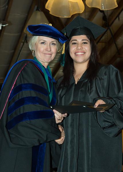 05_16 CCC Graduation-9693
