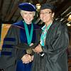 05_16 CCC Graduation-9576