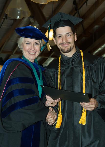 05_16 CCC Graduation-9614