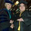 05_16 CCC Graduation-9631