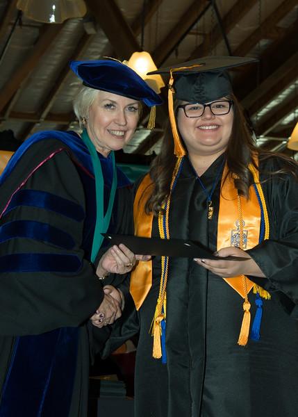05_16 CCC Graduation-9628