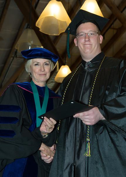 05_16 CCC Graduation-9669