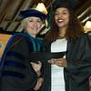 05_16 CCC Graduation-9602