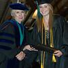 05_16 CCC Graduation-9651