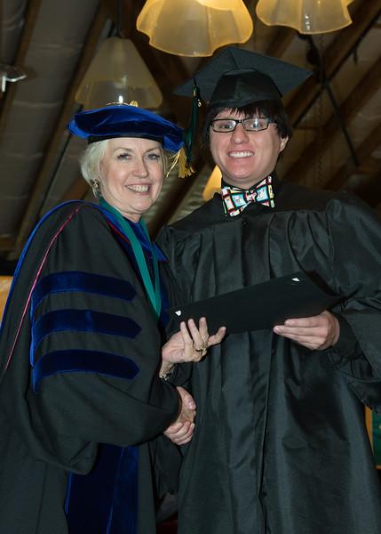 05_16 CCC Graduation-9670