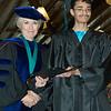 05_16 CCC Graduation-9634