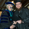 05_16 CCC Graduation-9633