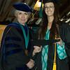05_16 CCC Graduation-9640