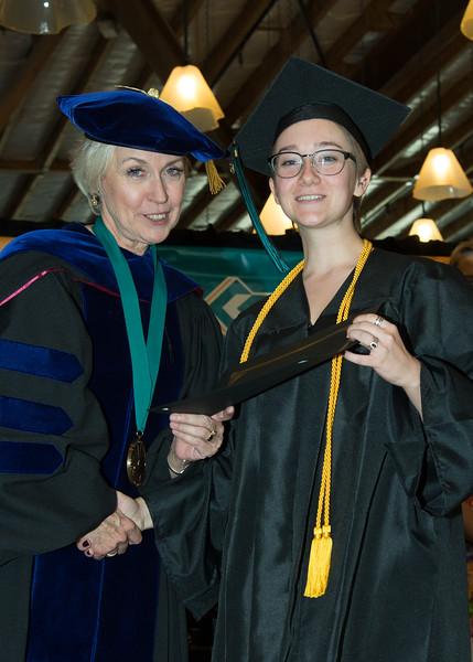 05_16 CCC Graduation-9599