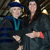 05_16 CCC Graduation-9604
