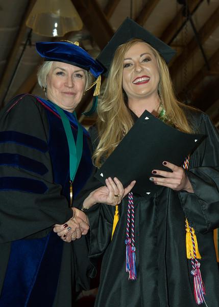 05_16 CCC Graduation-9664