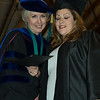 05_16 CCC Graduation-9650