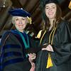 05_16 CCC Graduation-9627