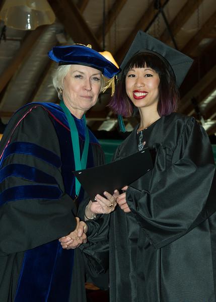 05_16 CCC Graduation-9674