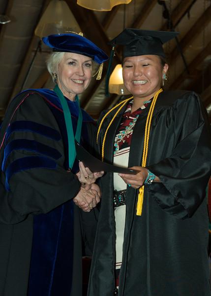 05_16 CCC Graduation-9686