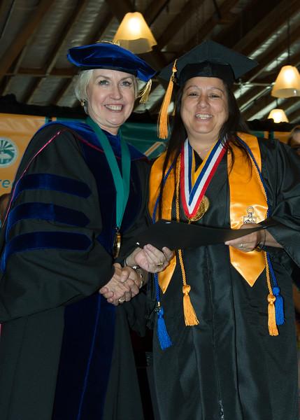 05_16 CCC Graduation-9606