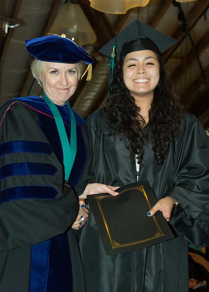 05_16 CCC Graduation-9667