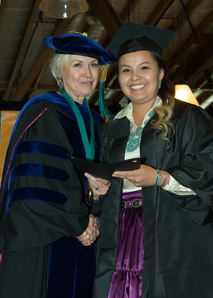 05_16 CCC Graduation-9637