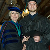 05_16 CCC Graduation-9635
