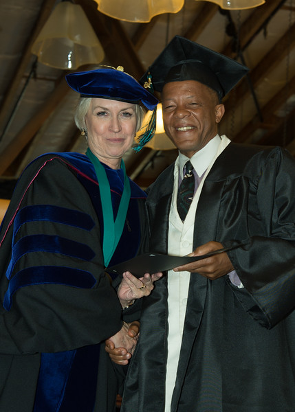 05_16 CCC Graduation-9684