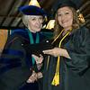05_16 CCC Graduation-9592