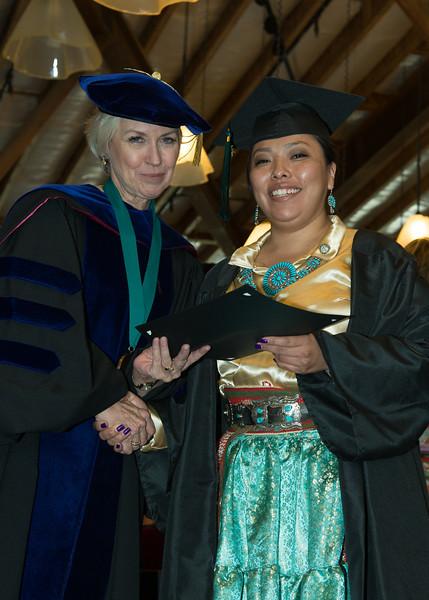 05_16 CCC Graduation-9653