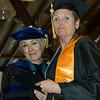 05_16 CCC Graduation-9623