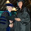 05_16 CCC Graduation-9573