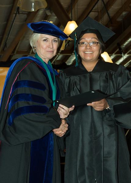 05_16 CCC Graduation-9636