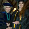 05_16 CCC Graduation-9648
