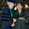 05_16 CCC Graduation-9620