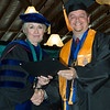 05_16 CCC Graduation-9607