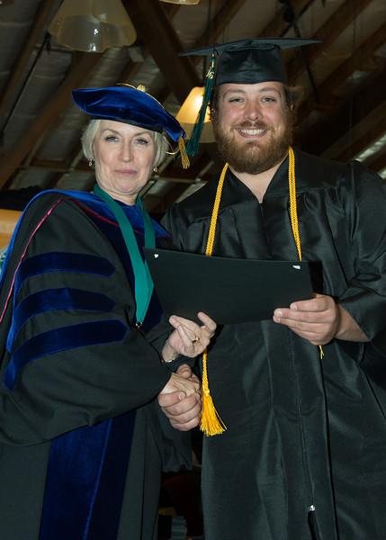 05_16 CCC Graduation-9616