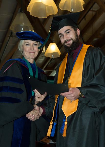 05_16 CCC Graduation-9652