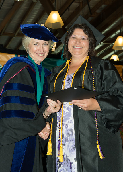 05_16 CCC Graduation-9585